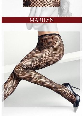 Колготки MARILYN 20 den (CHARLY K12)