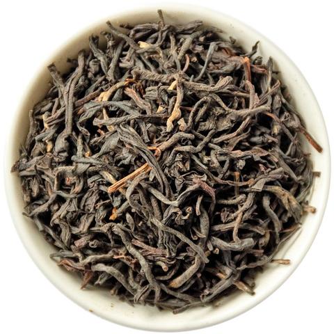 Кенийский чай OP1