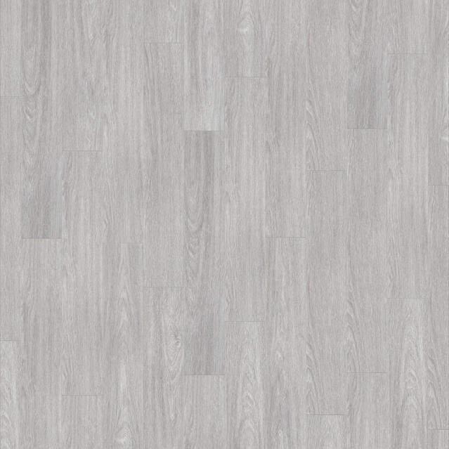 Tarkett Клеевая плитка ПВХ Tarkett LOUNGE Студио 914,4 x 152,4 x 3 мм 27e1e283d35c460cabaa2f3abe923c72.jpg