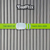 Eurotix / The Best Of Times 2013-2020 (2CD)