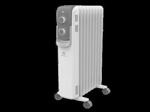 Масляный радиатор Electrolux LINE EOH/M - 7209 2000W
