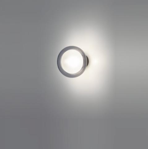 Светильник NABILA 552,42, Италия