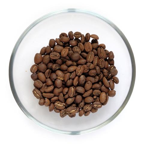 Кофе Эфиопия Иргачиф