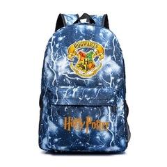 Çanta \ Bag \ Рюкзак Harry Potter Magic 4
