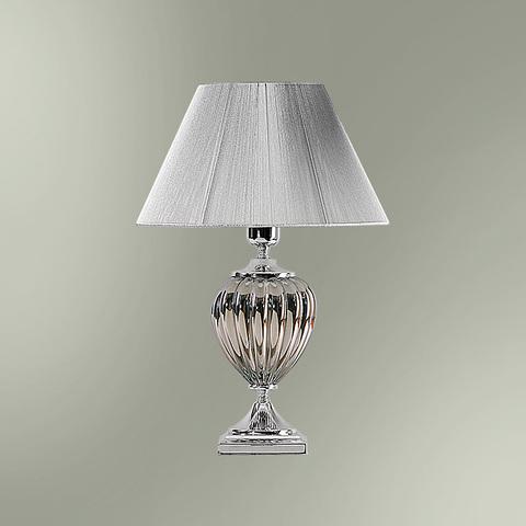 Настольная лампа 29-54N/95151