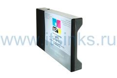Картридж для Epson 7800/9800 C13T603900 Light Light Black 220 мл