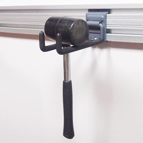 2-й прочный крюк (150 мм) GH07
