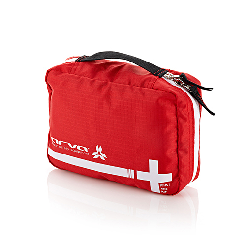 Аптечка Small First Aid Kit
