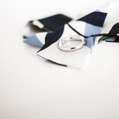 Шелковый браслет  оптом и в розницу