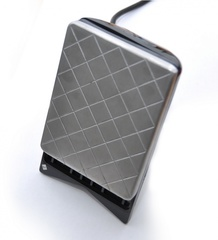 Утюг для смазки лыж SkiGo Wax iron 850W - 2