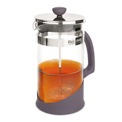 /collection/french-press/product/french-press-rondell-akzent-600-ml-rds-937