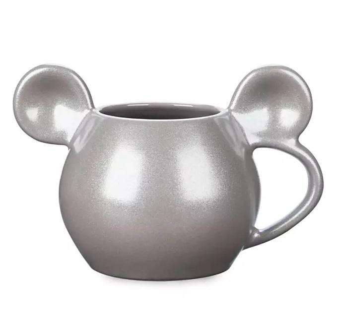 Кружка Микки Маус с ушами Disney