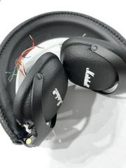 Корпус для Marshall MID Bluetooth в сборе