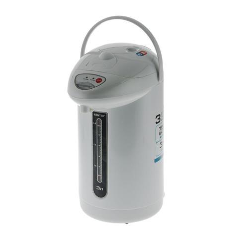 Термопот CENTEK CT-0089
