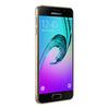 Samsung Galaxy A7 2016 SM-A710F Золотой - Gold