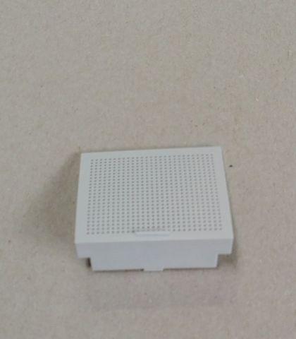 21112387 Фильтр пульсатора UNIPULS-2