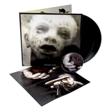 Pain Of Salvation / Scarsick (2LP+CD)