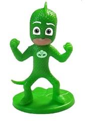 Герои в масках игрушка Гекко — PJ Masks Gekko Toys