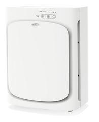 AIC CF8410 Очиститель воздуха
