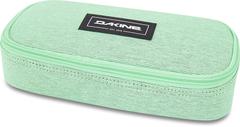 Сумочка для аксессуаров Dakine School Case Dusty Mint