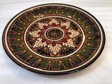 Тарелка для плова
