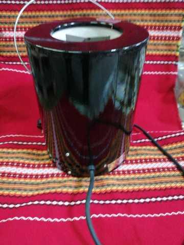Барбекю - гриль (перцепечка) для быстрого запек овощей Чушкопек.