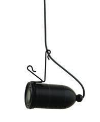 Подводная камера Aqua-Vu Micro 5 REVOLUTION PRO