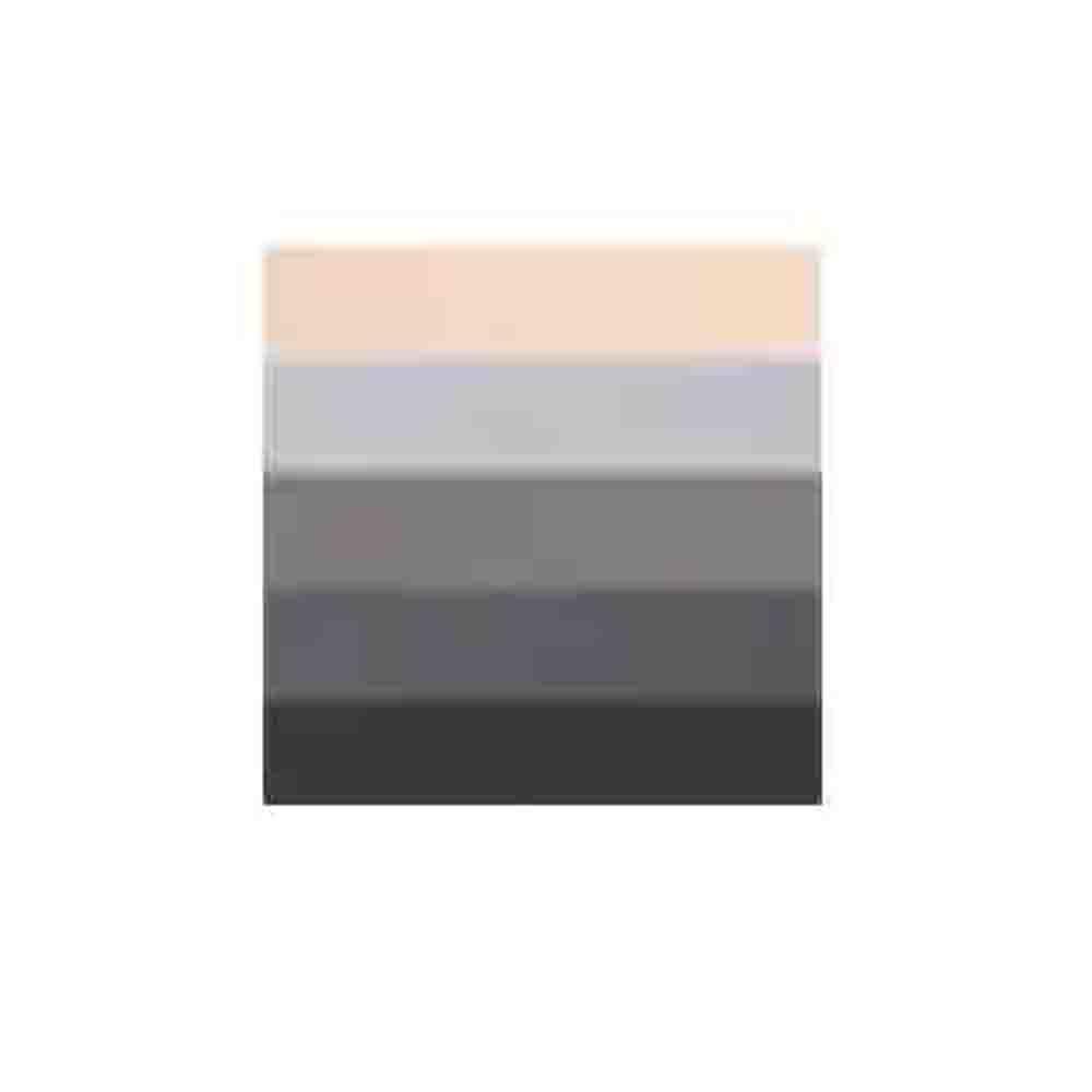 Тени для век Eye Shadow Palette
