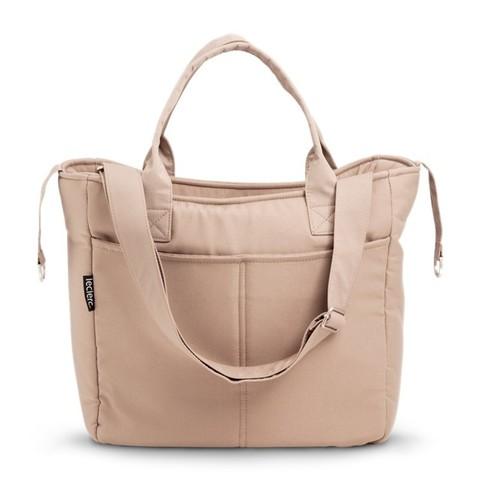 Сумка Leclerc Diaper Bag