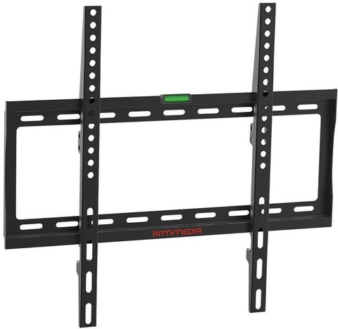 Кронштейн для телевизора Arm Media STEEL-3 new черный 22