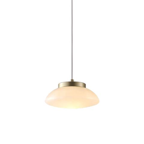 Подвесной светильник копия Ceto by Ross Gardam (матовый)