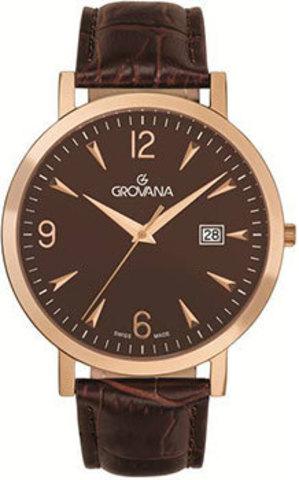 Наручные часы Grovana 1230.1566