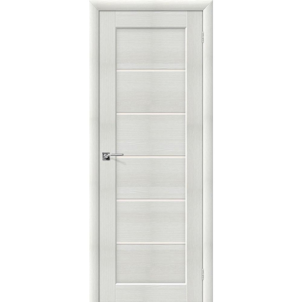 Аква Дверь 2 Bianco Veralinga eko-akva-2-bianco-melinga-magic-fog-dvertsov.jpg