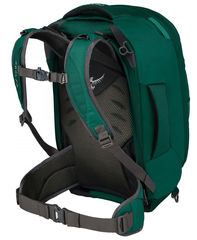 Рюкзак для путешествий Osprey Fairview 40 Rainforest Green - 2