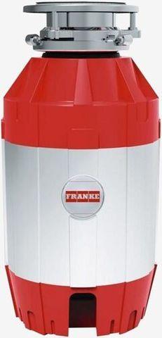 Измельчитель пищевых отходов Franke ELITE TE-50