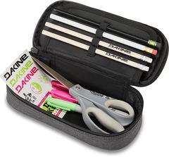 Сумочка для аксессуаров Dakine School Case Dusty Mint - 2