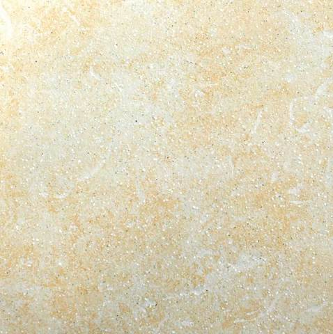 Stroeher - Keraplatte Roccia 833 corda 240x240x10 артикул 8081 - Клинкерная напольная плитка