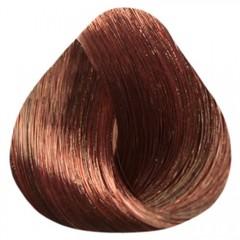 55/65 Дерзкий фламенко Estel крем-краска ESSEX PRINCESS Extra Red