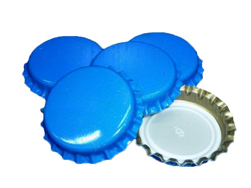 Розлив и хранение пива Кронен-пробка синяя, Россия 11425_G_1516722169096.jpg