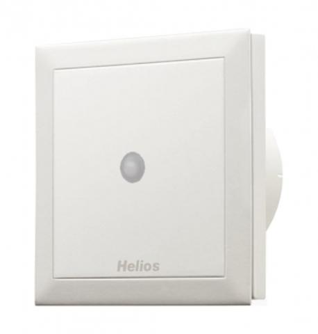 Накладной вентилятор Helios MiniVent M1/120 P (датчик движения)