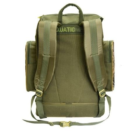 Рюкзак Р-49 рыболовный Aquatic