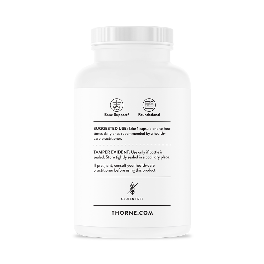 thorne-basic-bone-nutrients-120-kapsul-2