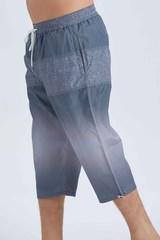 Мужские шорты для купания Adasea K233