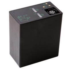 Внешний аккумулятор полевой Li-ion, 21Ah, 14,8V, 320Wh