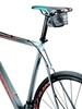 Картинка велосумка Deuter Bike Bag Race I  - 1