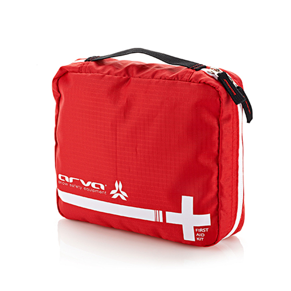 Аптечка Large First Aid Kit