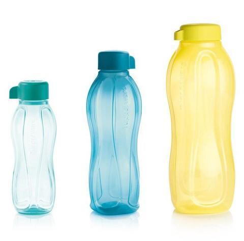 эко бутылка мини 310 мл, 500мл,1,5л