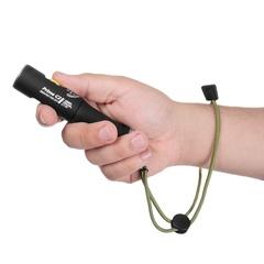 купить Карманный фонарь Armytek Prime C2 Pro v3 XHP35 (тёплый свет)  недорого, со скидками и доставкой.