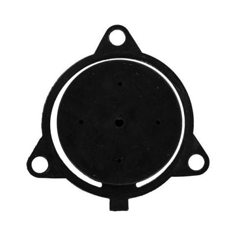 Клапан обратный DDE PN80H (78110-YB4-000)