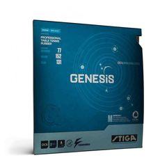 STIGA GENESIS M